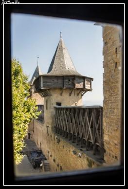 125 Castillo Comtal