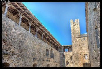 127 Castillo Comtal