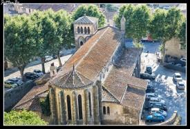 131 Iglesia de St Gimer