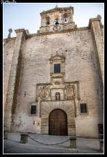 14 Iglesia de San Martin