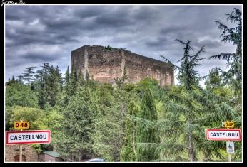 15 Castellnou