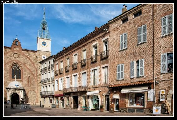 15 Catedral San Juan Baustista