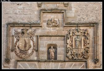 15 Iglesia de San Martin