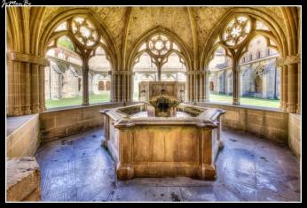 15 Monasterio de Iranzu