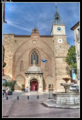 16 Catedral San Juan Baustista