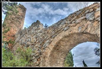 17 Castellnou