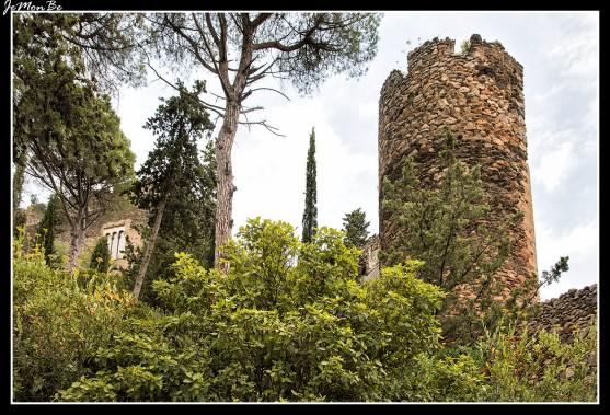 18 Castellnou