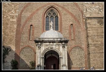 18 Catedral San Juan Baustista