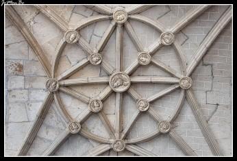 18 Monasterio de Iratxe