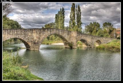 18 Puente de la Sielva
