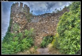 19 Castellnou
