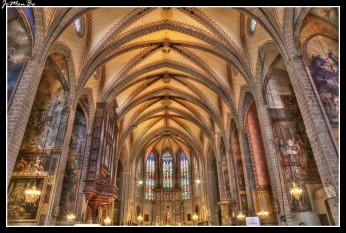 19 Catedral San Juan Baustista