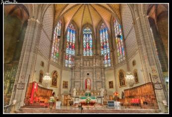 20 Catedral San Juan Baustista