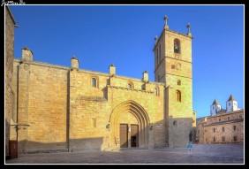 20 Concatedral de Santa María