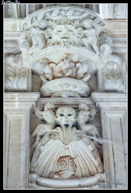 20 Monasterio de Iratxe