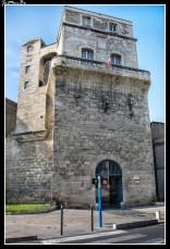 20 Torre de la Babote