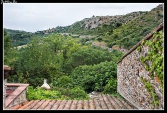 21 Castellnou