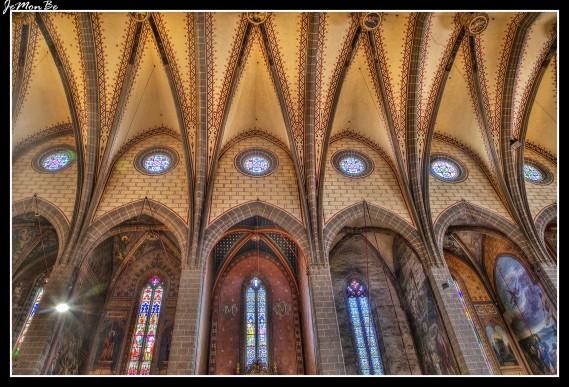 21 Catedral San Juan Baustista