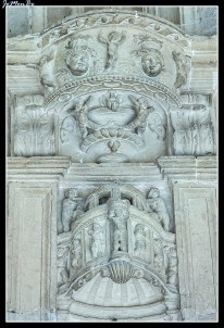 21 Monasterio de Iratxe