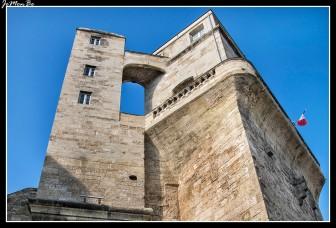 21 Torre de la Babote