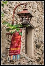 22 Castellnou