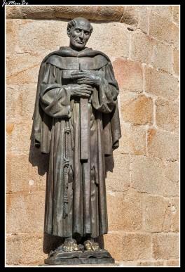 22 Concatedral de Santa María