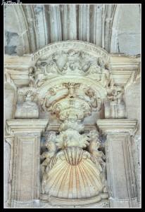 22 Monasterio de Iratxe