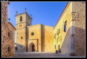 23 Concatedral de Santa María