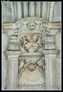 23 Monasterio de Iratxe