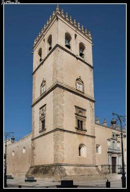 26 Catedral de San Juan Baustista