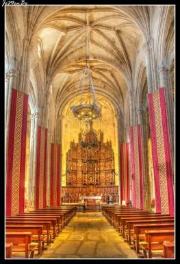 26 Concatedral de Santa María
