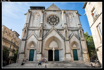 26 Iglesia de San Roque