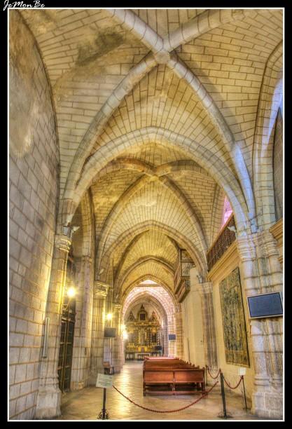 27 Catedral de San Juan Baustista