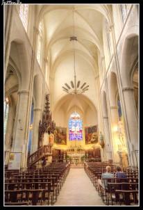 27 Iglesia de San Roque