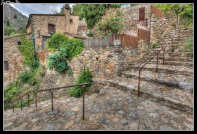 28 Castellnou