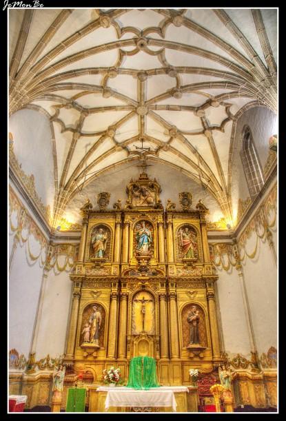 28 Catedral de San Juan Baustista