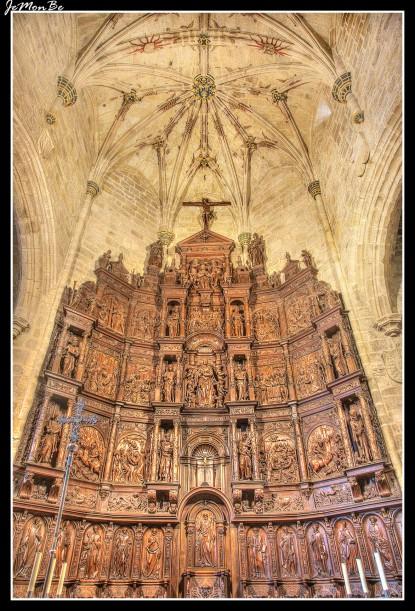 28 Concatedral de Santa María