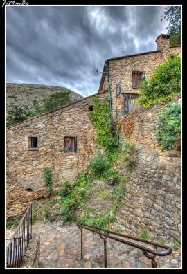 29 Castellnou