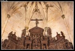 29 Concatedral de Santa María