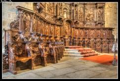 30 Concatedral de Santa María