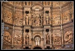 31 Concatedral de Santa María
