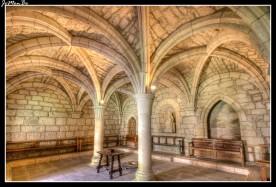 32 Monasterio de Iranzu