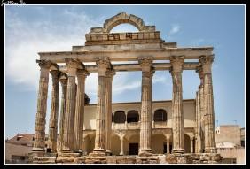 32 Templo de Diana