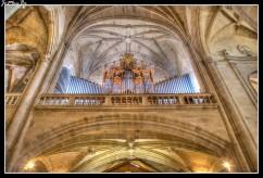 33 Concatedral de Santa María