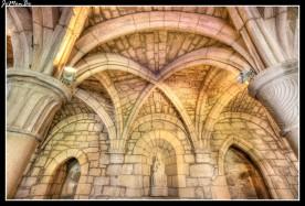 33 Monasterio de Iranzu