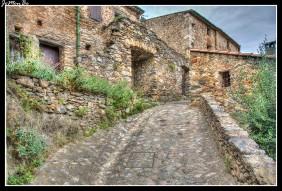 34 Castellnou