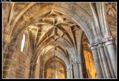 34 Concatedral de Santa María