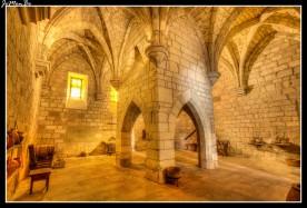 34 Monasterio de Iranzu
