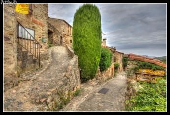 35 Castellnou