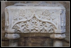 35 Concatedral de Santa María